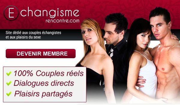 nous les libertins com comparatif sites rencontres